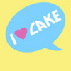 JoanneK Cake Central Cake Decorator Profile