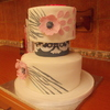 Pearl123  Cake Central Cake Decorator Profile