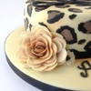 LaurasCakes273 Cake Central Cake Decorator Profile