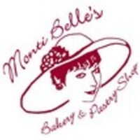 MontiBellesBakery Cake Central Cake Decorator Profile
