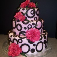 Heidi20900 Cake Central Cake Decorator Profile