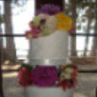 kseevers  Cake Central Cake Decorator Profile