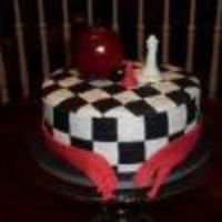 dmich Cake Central Cake Decorator Profile