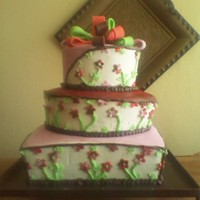 dinoscake Cake Central Cake Decorator Profile