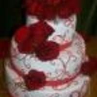 Enchantedcakes  Cake Central Cake Decorator Profile