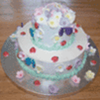 jescapades  Cake Central Cake Decorator Profile