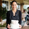 vegagirl Cake Central Cake Decorator Profile