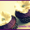 SweetiesKitchen Cake Central Cake Decorator Profile
