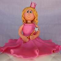 Amylou Cake Central Cake Decorator Profile