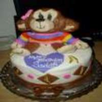 cakes_rule Cake Central Cake Decorator Profile