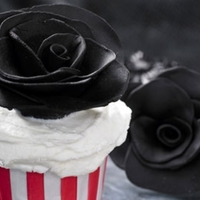 Leoak  Cake Central Cake Decorator Profile