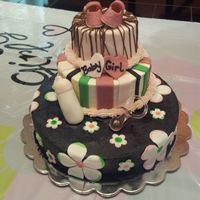 A Cake A Day  Cake Central Cake Decorator Profile