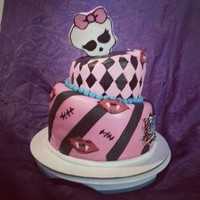 kostakakes Cake Central Cake Decorator Profile