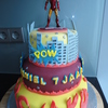 Girlpower Cake Central Cake Decorator Profile