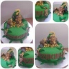 helavacakes Cake Central Cake Decorator Profile