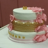 Cynthia1609 Cake Central Cake Decorator Profile