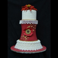 dlmcr Cake Central Cake Decorator Profile