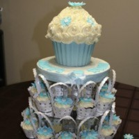 joimer Cake Central Cake Decorator Profile