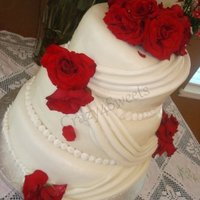 hazelhuney Cake Central Cake Decorator Profile