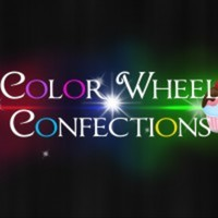 colorwheelconfections Cake Central Cake Decorator Profile