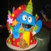 tifanny_8 Cake Central Cake Decorator Profile