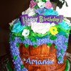 tanya1927 Cake Central Cake Decorator Profile
