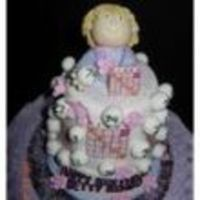 nickdrewnjaysmom Cake Central Cake Decorator Profile