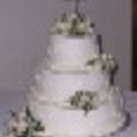ainsleyandmatthewmom Cake Central Cake Decorator Profile