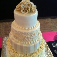 annemarie40 Cake Central Cake Decorator Profile