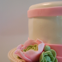 AirSoSweet Cake Central Cake Decorator Profile