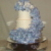 bush1 Cake Central Cake Decorator Profile
