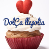 Dolca Llepolia Cake Central Cake Decorator Profile