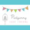 partyummy Cake Central Cake Decorator Profile