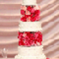 tmassey5 Cake Central Cake Decorator Profile