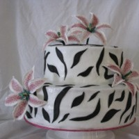 Lis1964 Cake Central Cake Decorator Profile