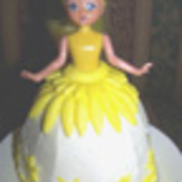 justgale Cake Central Cake Decorator Profile