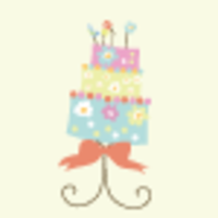 aa053103 Cake Central Cake Decorator Profile