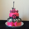 kalenev Cake Central Cake Decorator Profile