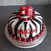 Laura777 Cake Central Cake Decorator Profile