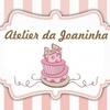 AtelierdaJoaninha Cake Central Cake Decorator Profile