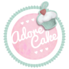 adore cake Cake Central Cake Decorator Profile