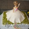 ayla gh Cake Central Cake Decorator Profile