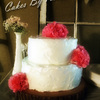 cakesbyred1021 Cake Central Cake Decorator Profile