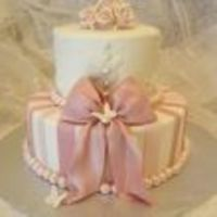 Cake Decorator sweet_as_tisse