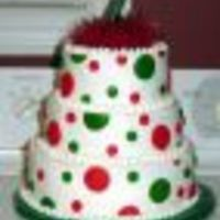 two2miracles Cake Central Cake Decorator Profile