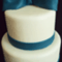 ChoueiriCakeCo  Cake Central Cake Decorator Profile
