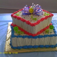 adoracioneficaz  Cake Central Cake Decorator Profile