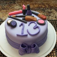 tbwood1  Cake Central Cake Decorator Profile