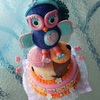 Danni85 Cake Central Cake Decorator Profile