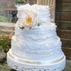 cakemoss Cake Central Cake Decorator Profile